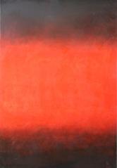 Huile sur toile (147 x 214) 2015
